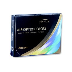 Air Optix Colors Graduate -...