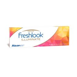 Freshlook Illuminate...
