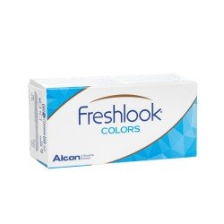 FreshLook Colors Graduate -...