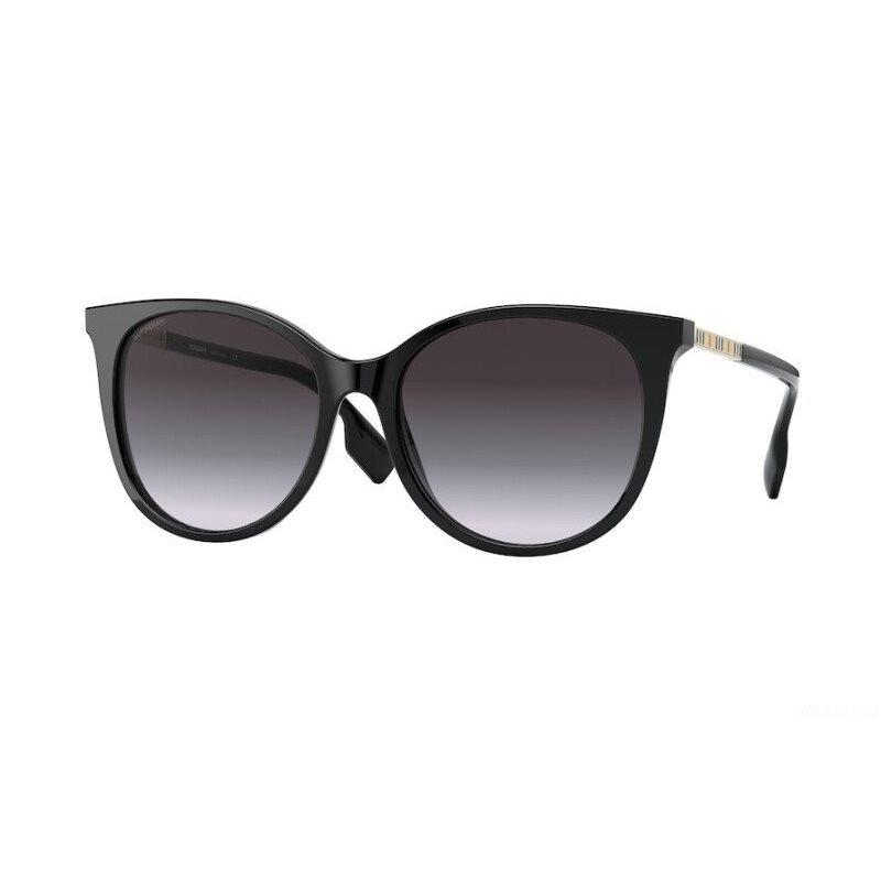 Occhiale da Sole Burberry 0BE4333 colore 30018G misura 55