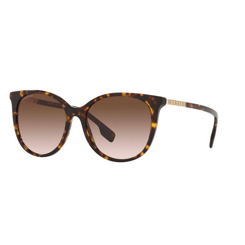 Occhiale da Sole Burberry 0BE4333 colore 300213 misura 55