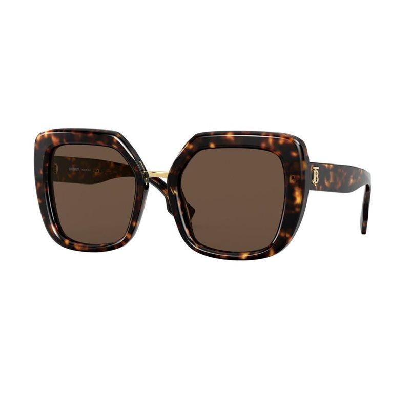 Occhiale da Sole Burberry 0BE4315 colore 300273 misura 53