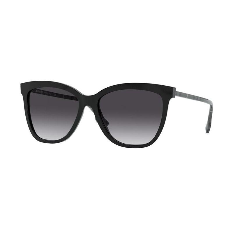 Occhiale da Sole Burberry 0BE4308 colore 38588G misura 56