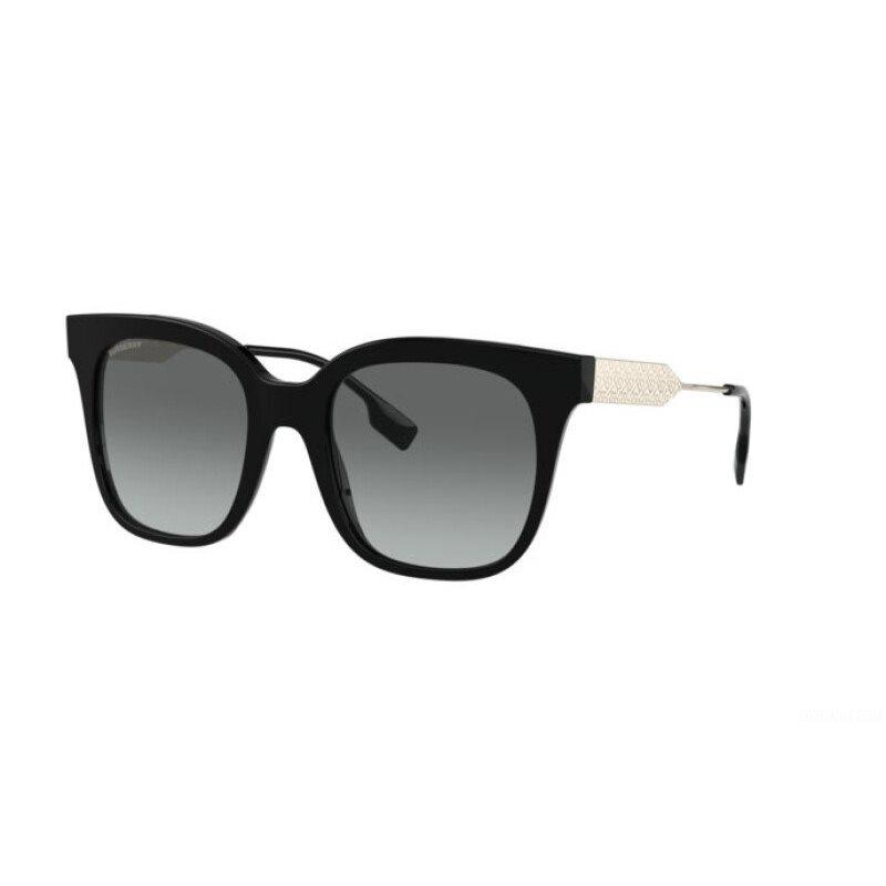Occhiale da Sole Burberry 0BE4328 colore 300111 misura 52