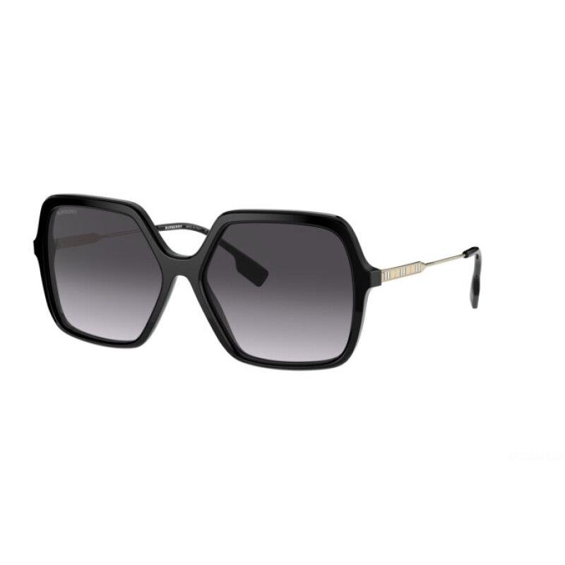 Occhiale da Sole Burberry 0BE4324 colore 30018G misura 59