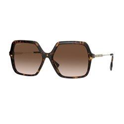 Occhiale da Sole Burberry 0BE4324 colore 300213 misura 59