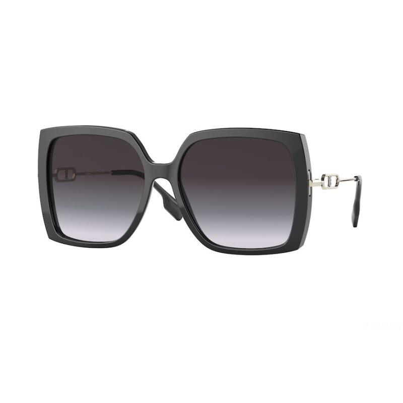 Occhiale da Sole Burberry 0BE4332 colore 30018G misura 57