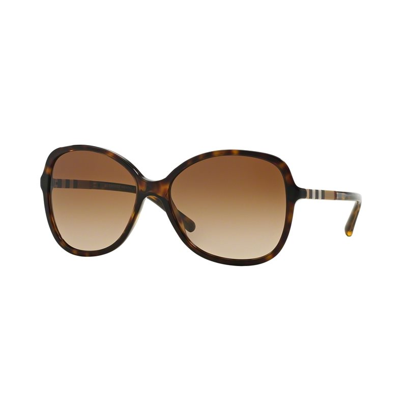 Occhiale da Sole Burberry 0BE4197 colore 300213 misura 58