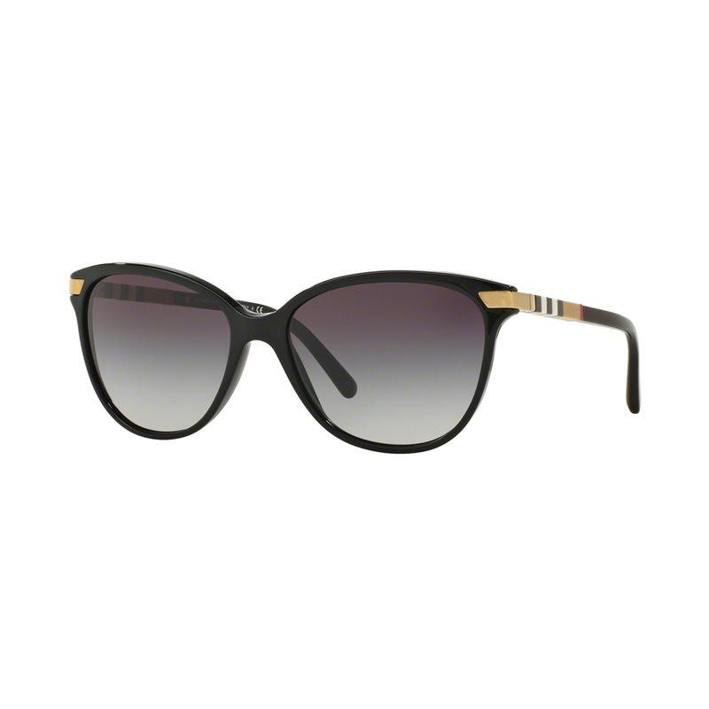 Occhiale da Sole Burberry 0BE4216 colore 30018G misura 57