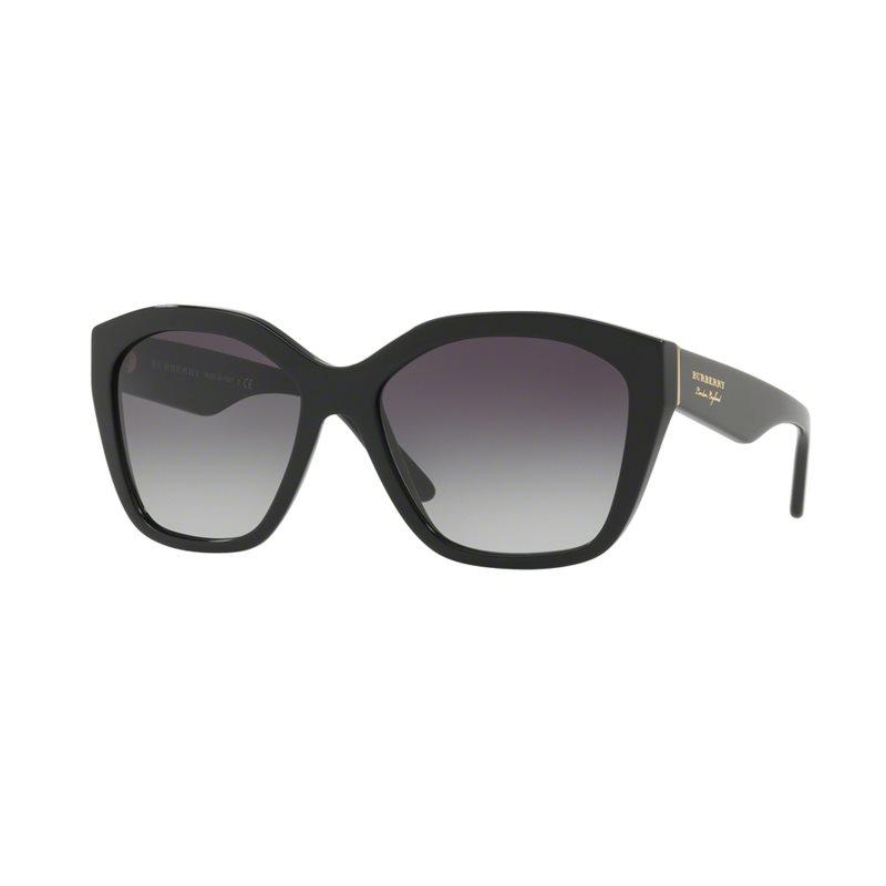 Occhiale da Sole Burberry 0BE4261 colore 30018G misura 57