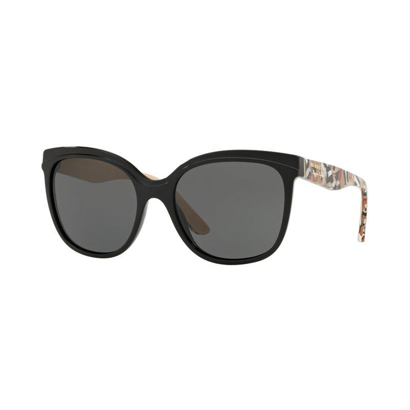 Occhiale da Sole Burberry 0BE4270 colore 372887 misura 55