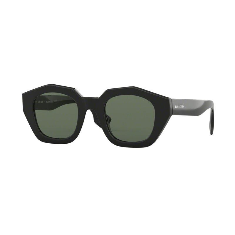 Occhiale da Sole Burberry 0BE4288 colore 300171 misura 46