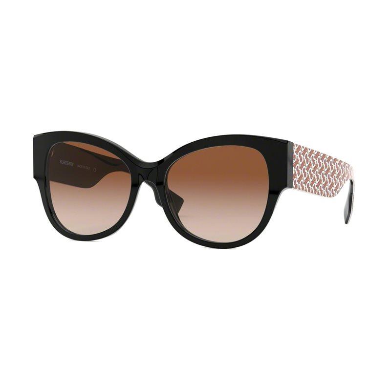 Occhiale da Sole Burberry 0BE4294 colore 382013 misura 54