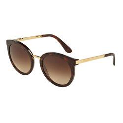 Occhiale da Sole Dolce & Gabbana 0DG4268 colore 502/13 misura 52