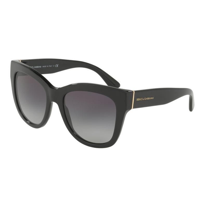 Occhiale da Sole Dolce & Gabbana 0DG4270 colore 501/8G misura 55