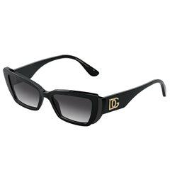 Occhiale da Sole Dolce & Gabbana 0DG4382 colore 501/8G misura 54