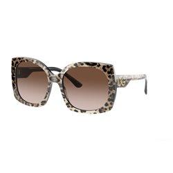 Occhiale da Sole Dolce & Gabbana 0DG4385 colore 316313 misura 58