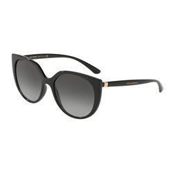 Occhiale da Sole Dolce & Gabbana 0DG6119 colore 501/8G misura 54