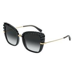 Occhiale da Sole Dolce & Gabbana 0DG6131 colore 31608G misura 53