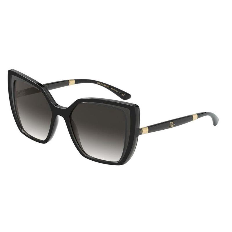 Occhiale da Sole Dolce & Gabbana 0DG6138 colore 32468G misura 55