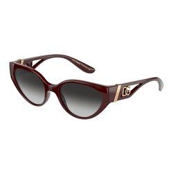 Occhiale da Sole Dolce & Gabbana 0DG6146 colore 32858G misura 54