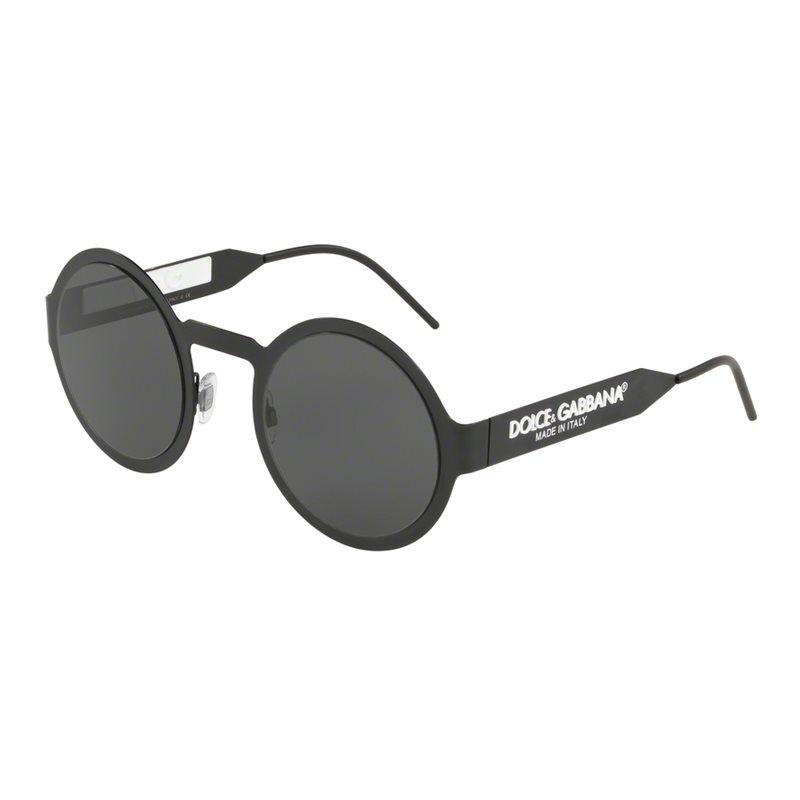 Occhiale da Sole Dolce & Gabbana 0DG2234 colore 110687 misura 51