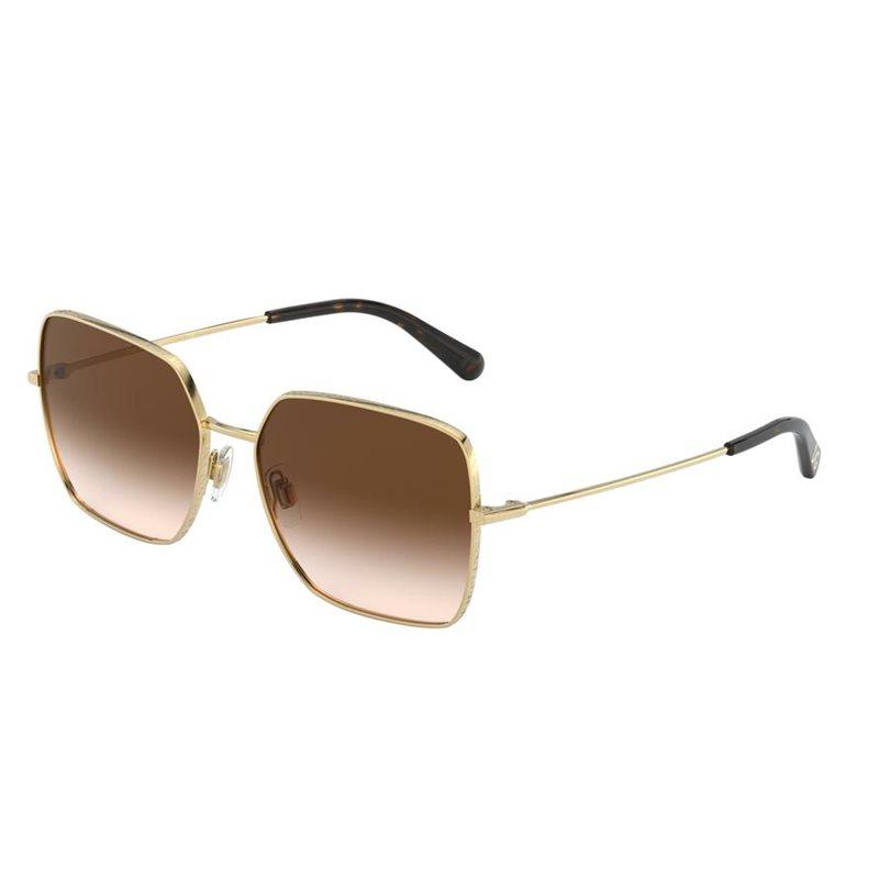 Occhiale da Sole Dolce & Gabbana 0DG2242 colore 41306 misura 57
