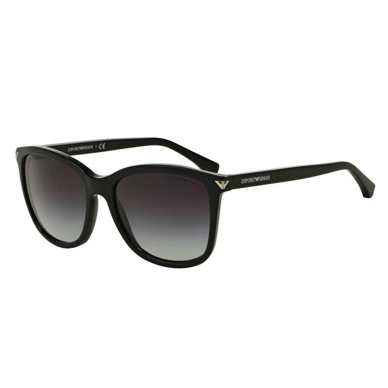 Occhiale da Sole Emporio Armani 0EA4060 colore 50178G misura 56