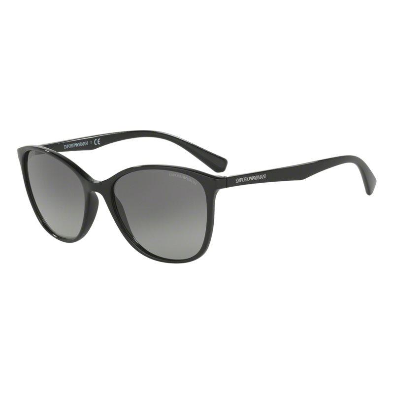 Occhiale da Sole Emporio Armani 0EA4073 colore 501711 misura 56