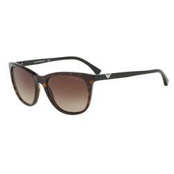 Occhiale da Sole Emporio Armani 0EA4086 colore 502613 misura 54