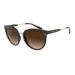 Occhiale da Sole Emporio Armani 0EA4145 colore 508913 misura 53