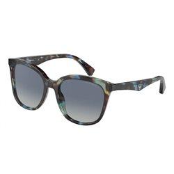Occhiale da Sole Emporio Armani 0EA4157 colore 58624L misura 55