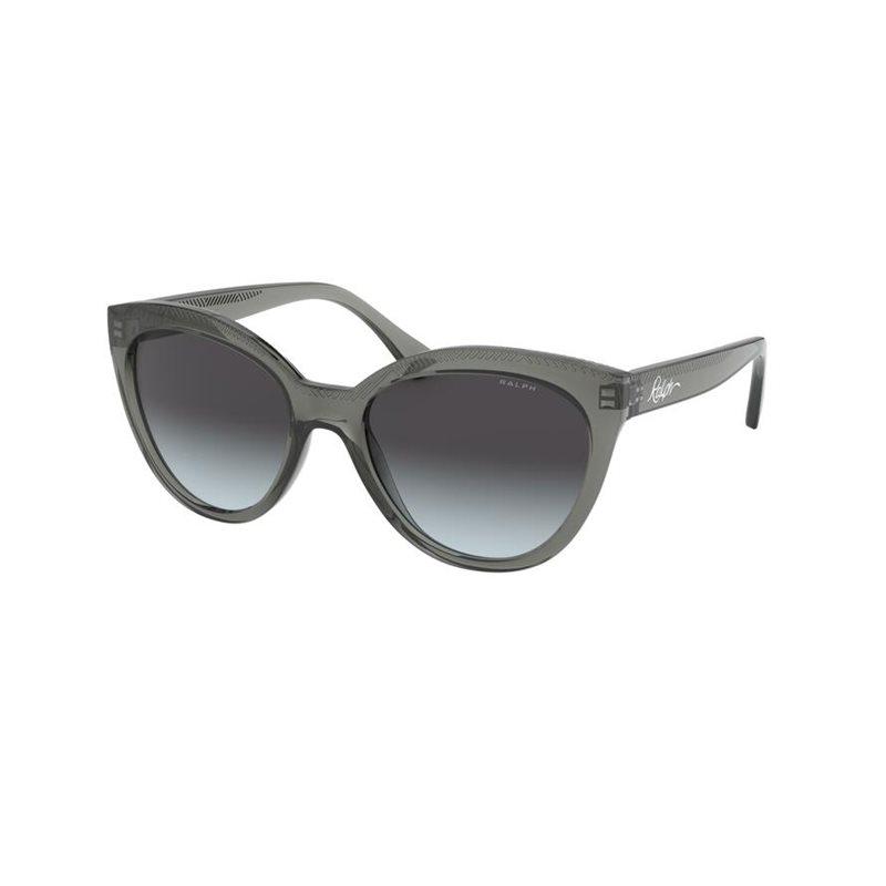 Occhiale da Sole Ralph 0RA5260 colore 57998G misura 53