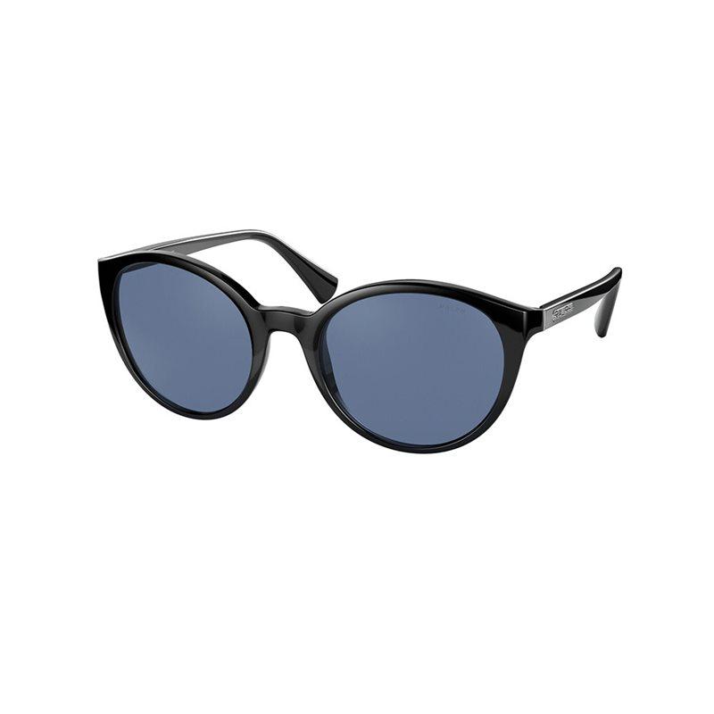 Occhiale da Sole Ralph 0RA5273 colore 500180 misura 53