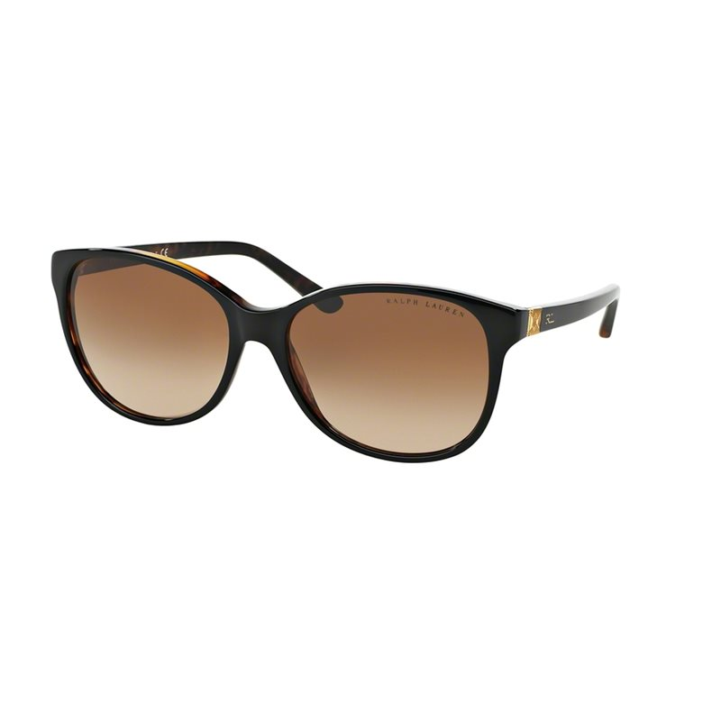 Occhiale da Sole Ralph Lauren 0RL8116 colore 526013 misura 57