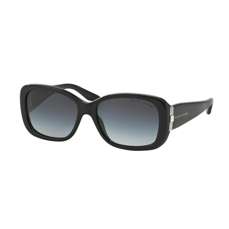 Occhiale da Sole Ralph Lauren 0RL8127B colore 50018G misura 55