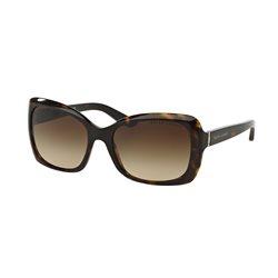Occhiale da Sole Ralph Lauren 0RL8134 colore 500313 misura 56