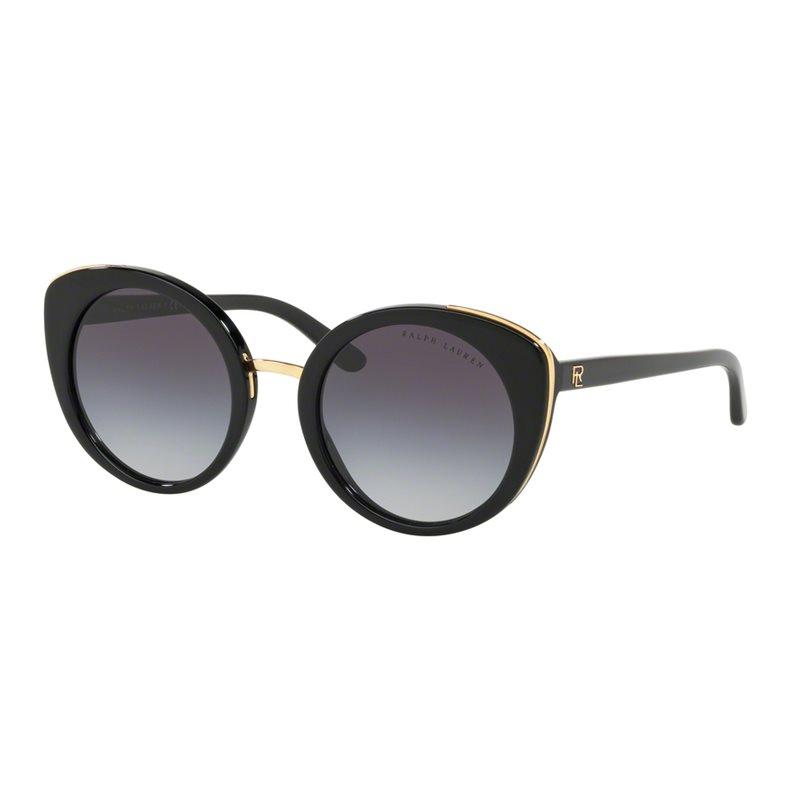 Occhiale da Sole Ralph Lauren 0RL8165 colore 50018G misura 52