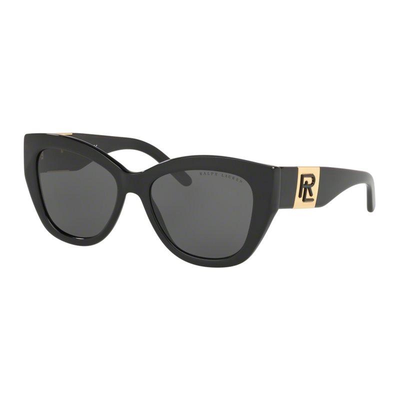 Occhiale da Sole Ralph Lauren 0RL8175 colore 500187 misura 54