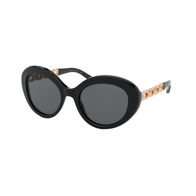 Occhiale da Sole Ralph Lauren 0RL8183 colore 500187 misura 52