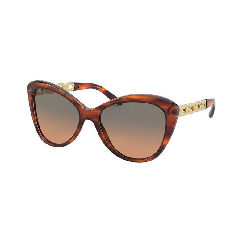 Occhiale da Sole Ralph Lauren 0RL8184 colore 500718 misura 56