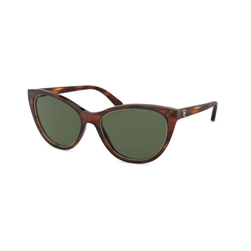 Occhiale da Sole Ralph Lauren 0RL8186 colore 500771 misura 55