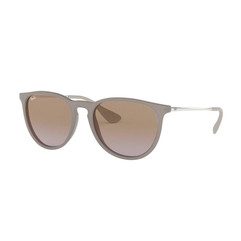 Occhiale da Sole Ray-Ban 0RB4171 colore 600068 misura 54