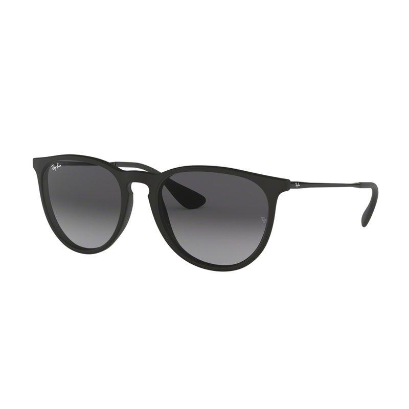 Occhiale da Sole Ray-Ban 0RB4171 colore 622/8G misura 54