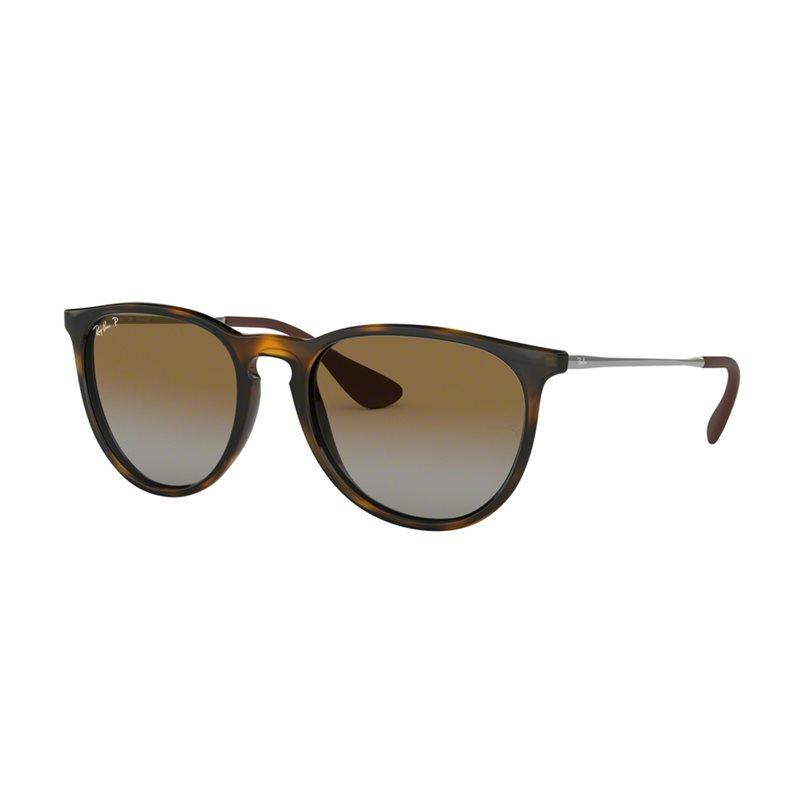 Occhiale da Sole Ray-Ban 0RB4171 colore 710/T5 misura 54