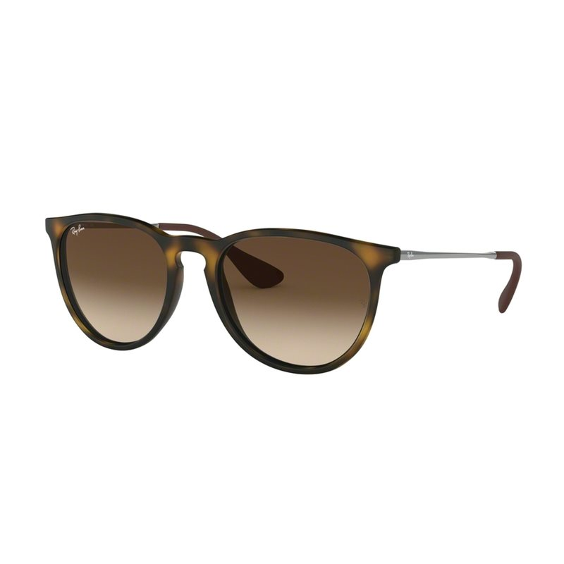 Occhiale da Sole Ray-Ban 0RB4171 colore 865/13 misura 54