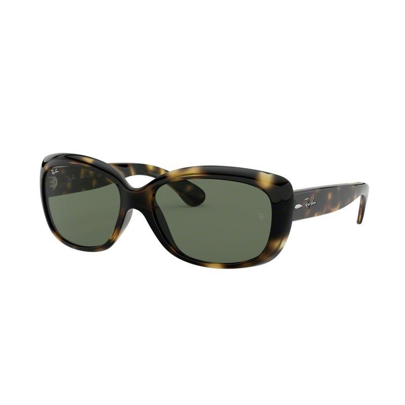 Occhiale da Sole Ray-Ban 0RB4101 colore 710 misura 58