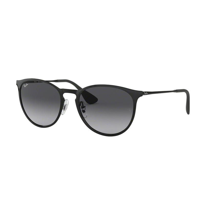 Occhiale da Sole Ray-Ban 0RB3539 colore 002/8G misura 54