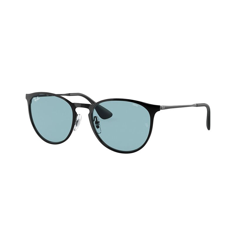 Occhiale da Sole Ray-Ban 0RB3539 colore 002/Q2 misura 54