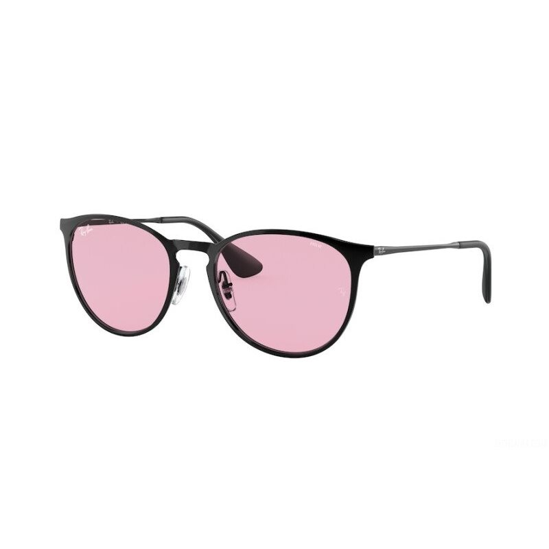 Occhiale da Sole Ray-Ban 0RB3539 colore 002/Q3 misura 54
